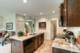 18319 Alpine Way - Photo 3