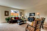 18319 Alpine Way - Photo 4