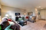 18319 Alpine Way - Photo 6
