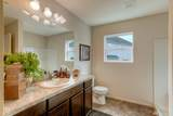 18319 Alpine Way - Photo 8