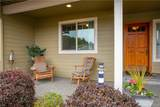 8274 Snohomish Rd - Photo 4