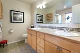 8274 Snohomish Rd - Photo 18