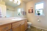 8274 Snohomish Rd - Photo 22