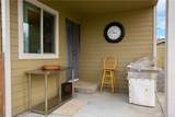 8274 Snohomish Rd - Photo 25