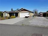 8274 Snohomish Rd - Photo 39