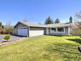 24230 14th Ave - Photo 1