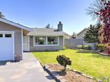 24230 14th Ave - Photo 2