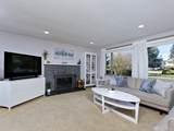 24230 14th Ave - Photo 4