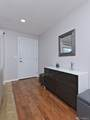 24230 14th Ave - Photo 5