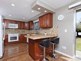 24230 14th Ave - Photo 8