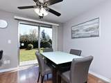 24230 14th Ave - Photo 11