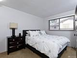 24230 14th Ave - Photo 12