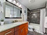24230 14th Ave - Photo 14