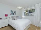 24230 14th Ave - Photo 16