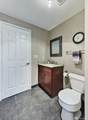 24230 14th Ave - Photo 18