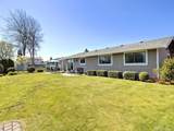 24230 14th Ave - Photo 20