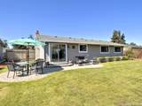 24230 14th Ave - Photo 21