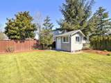 24230 14th Ave - Photo 24