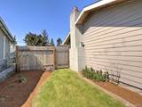 24230 14th Ave - Photo 25