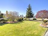 24230 14th Ave - Photo 26