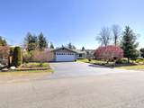 24230 14th Ave - Photo 27