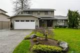 23712 137th Ave - Photo 1