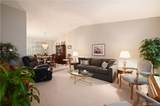 23712 137th Ave - Photo 4