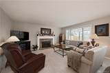 23712 137th Ave - Photo 8