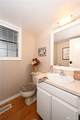 23712 137th Ave - Photo 9