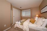 23712 137th Ave - Photo 12