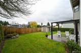 23712 137th Ave - Photo 14