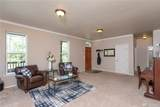 4057 Springwater Lane - Photo 5