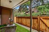 1740 157th Ave - Photo 26