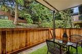 1740 157th Ave - Photo 27