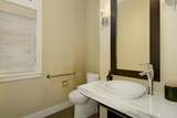 10457 17th St - Photo 22
