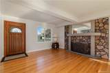 667 16th Ave - Photo 2