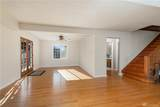 667 16th Ave - Photo 3