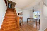 667 16th Ave - Photo 4