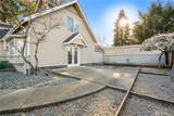 667 16th Ave - Photo 8