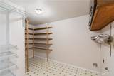 667 16th Ave - Photo 10