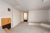 667 16th Ave - Photo 11