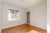 667 16th Ave - Photo 13