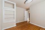 667 16th Ave - Photo 14