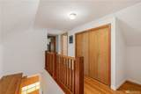 667 16th Ave - Photo 15