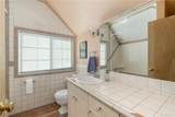 667 16th Ave - Photo 16