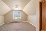 667 16th Ave - Photo 18