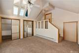 667 16th Ave - Photo 19