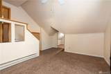 667 16th Ave - Photo 20