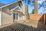 667 16th Ave - Photo 21