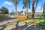 667 16th Ave - Photo 22